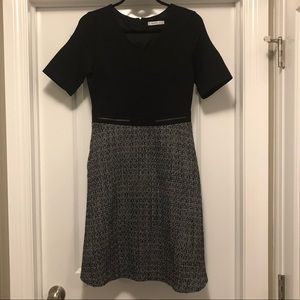Dresses & Skirts - Rickis fit and flare dress